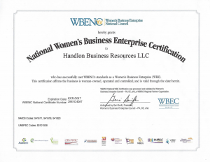 wbec-certification